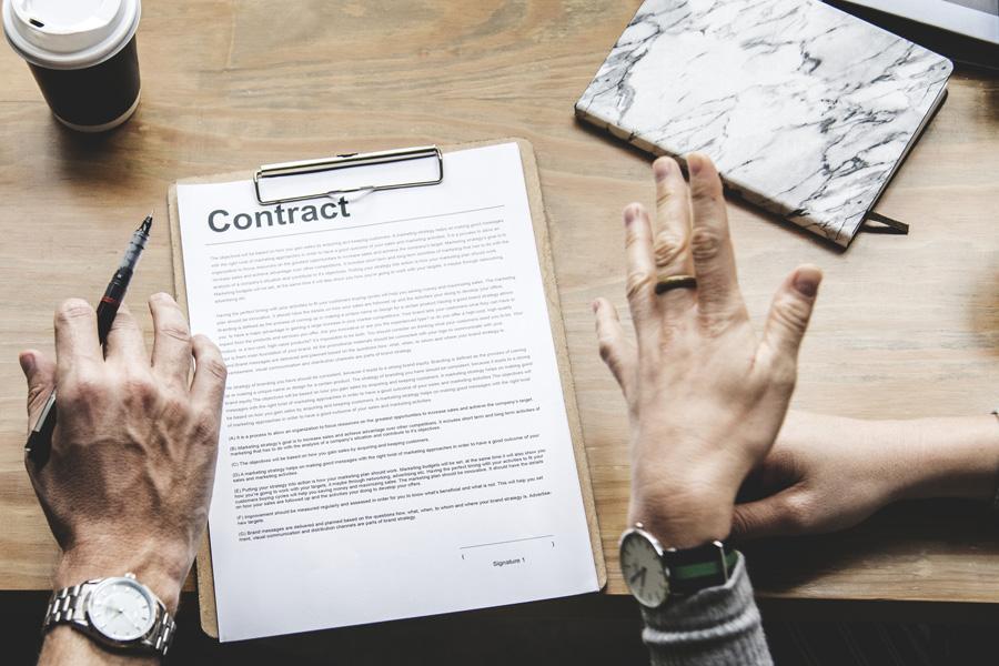 commissions contrat ordre des sages-femmes Haute-Garonne