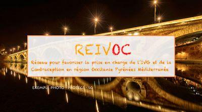 Info REIVOC