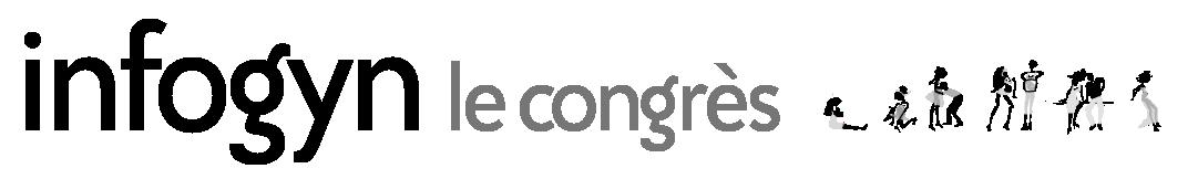 Congrès Infogyn ordre des sages-femmes Haute-Garonne
