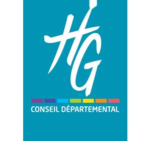 CDPEF Haute Garonne