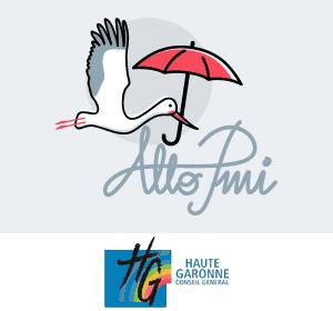 PMI Haute Garonne