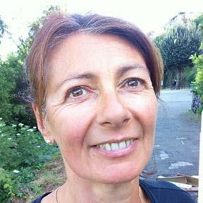 élections beatrice ganil ordre sages-femmes Haute-Garonne