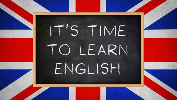 Diplôme Universitaire d'anglais